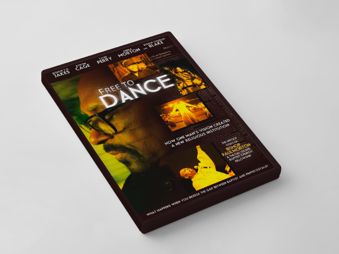 free_to_dance_documentary